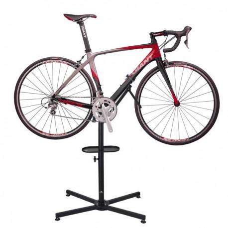 Supporto cavalletto manutenzione bici Q1