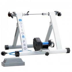 Rullo allenamento bicicletta