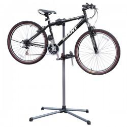 Supporto cavalletto manutenzione bici Clamp