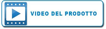 guarda_video.jpg