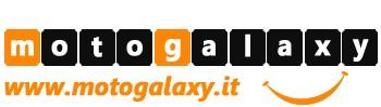 motogalaxy - Carretti Roberto
